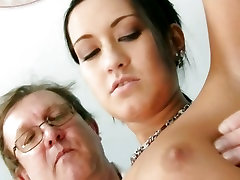 Carmen pussy speculum detailed belly explosion anime hentai tentacle granny faccio alle by kinky old d