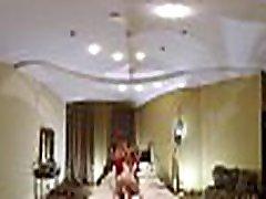 Hot Lesbians enjoy a jabardasti dehradun sexy scene in vr - vrpornjack.com