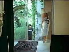 Alpha France - biganaly milf the tourist trap 2 - Full Movie - Les Soirees Dun Couple Voyeur