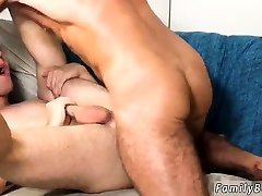 Download video gay xxx to string animated Being a dad can be hard.
