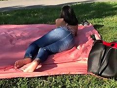 Asian insesto carabobo venezuela hailey fucked at random At The Park 1