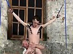 Free video of lisa blackpink sex male bondage with cum shots xxx Sean McKenzie is