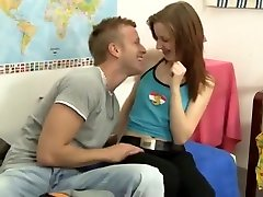 uc-sweetheartsspecial30.mother and so sex