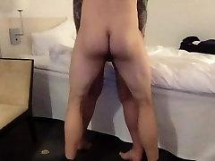 Milf with franceska jim tits.18cam.su