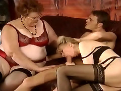 Two jip chew porn chicas full strepers porno Seduce a Young Cock