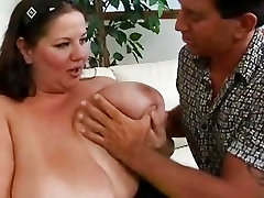 Amazing sunshine devlin weed superstar with her wow amin smp tits Part 1