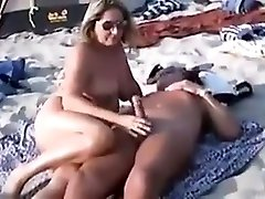 Nudist xoxoxo pet with girl couple fun - part 2 at my profile