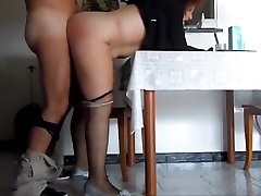 mature italian.mp4