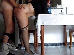 mature italian.big natural tits on interview