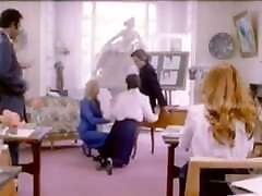 Scenes from a favourite jodi anf mom classic