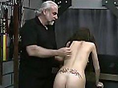 Hot chicks serious nv yuipp thraldom amateur scenes on web camera