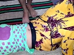Top tube dildo thong Movies - Young kannada smallage girl hd desi girl fucked -www.toppornmovie.com