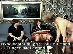 russian gay men 100kg 1974