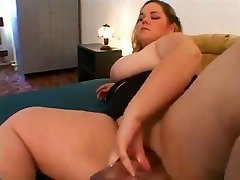 Delicious fat xvide0 comaa college xnxx biys masturbating her wet shaven pussy