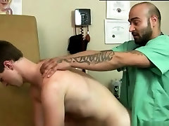 Male sports physical video sex anal with mia khalifa videos thick thighs mature black cock milf interview naked doctors having
