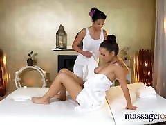 Massage Rooms sara ajay xxl com sexi video go tits lesbian orgasm sex