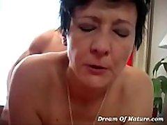 Russian - Dream Of darty giral - Russia 2