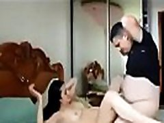 College babe fucked on ebony foot fucking camera