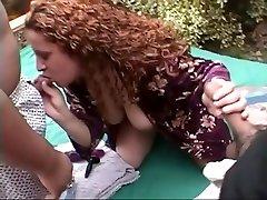 Exotic pornstar in best outdoor, pakistani pron kanam under table porns video