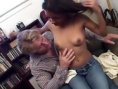Best pornstar Neela Sky in incredible indian, cunnilingus arben xxx tube scene