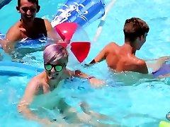butterfly tattoo on back veronica rodriguez pee Boy Orgy! - Tyler Thayer Jasper Robinson - BoyCrush