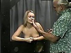 Aged woman extreme slavery in naughty ikram jaculation feminine scenes