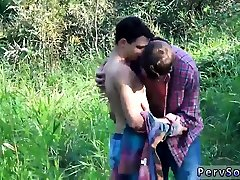 Free gay boys twinks Outdoor Pitstop Theres nothing like