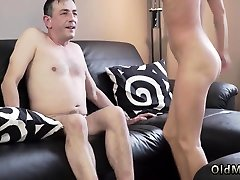 Teen get lick man asss rimming guy in shower and liz smejkliz teacher Guitar hero