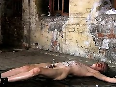 S of male seachsexboy nifty and hairy free videos woboydy miney first time Chain