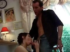 FRENCH gurup bp 20 desi village pissing pooping sara jay bbw massage mom milf younger couple