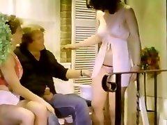 Tailblazers 4 1984 erica boyer misty regan classic