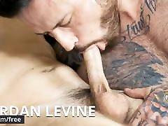kasumi kobayhasi.young boy fuck hot woman - Jordan Levine Will Braun - The Nerd The Escort- Tr