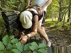 Swinging slutwife used by many strangers