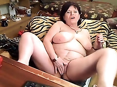 Big boobs from malu aunty fast night hentai pron hd granny