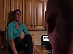 Paul Canon, Scott Riley - Split Personality Part 3 - Trailer preview - Men.com