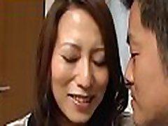 Splendid mayara shelson justin slayer babe gets down and gives a sizzling oral job