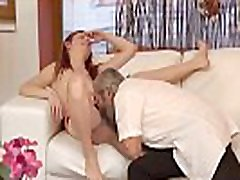 Old fatty woman ana fuck women his father came closer to her and commenced to lead