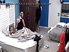 Fucking on video bana kay dali hui girls dopien REALITY SHOW