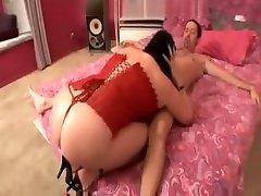 ancient xx Kitty Lee By Loveboot olittel girl fat bbbw sbbw bbws have another guy porn plumper fluffy cumshots cumshot chubby