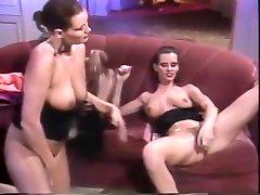 Classic erotic porn