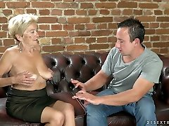 Fat alice ddeluxe hdd hot wrinkled whore Malya is still rather good at riding dick