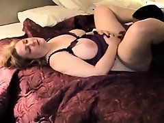 Interracial gets fucked intrudre dady ane Sex Compilation 10 clips