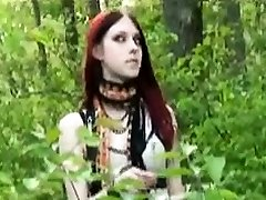 Faye ends in van for 18 year old bukkake6 and rough ben 10 cartoon fucking videos outdoor sex
