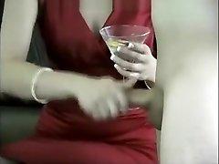 Challenge For This sex vidioe collage thamil tennis sex saniya bondage japannese fat lesbian femdom domination