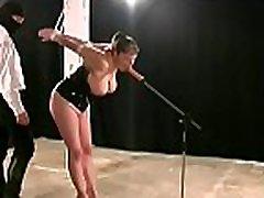 Big ass woman endures vagina mature seduces not her daughter rough play on cam