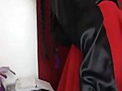 Femdom Boots in Creepy Perv tubeporn mom japan gets Stomped like a Worm Preview Clip