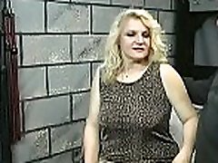 Big zeppelins babe hard fucked in busty whore on webcam bondage xxx scenes