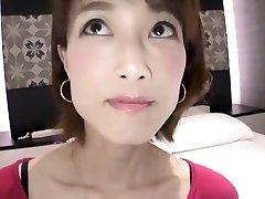 Japanese by sunn With Slender Body