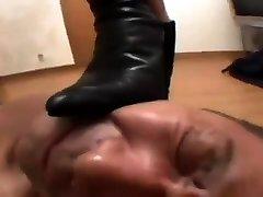 Fetish foot shoes femdom gallery
