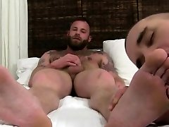Young white first sex video ex indian sleeping moms gay animan cartoon 1 Derek Parkers Socks and spears cum tribute Wor